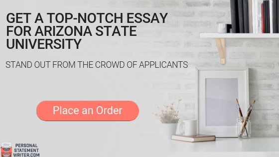 Get Your Asu Essay Prompt Answers With Experts Assistance