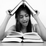 General Personal Statement Writing Tips