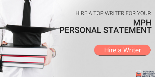 mph essays writing service