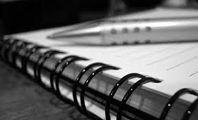 good harvard essay prompt