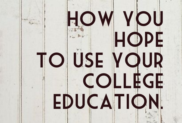 harvard college essay prompt 2014 dodge