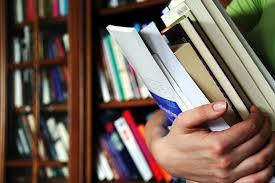 university of oregon essay prompt