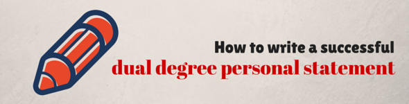 mba mph dual degree