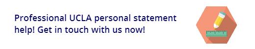 ucla personal statement prompt