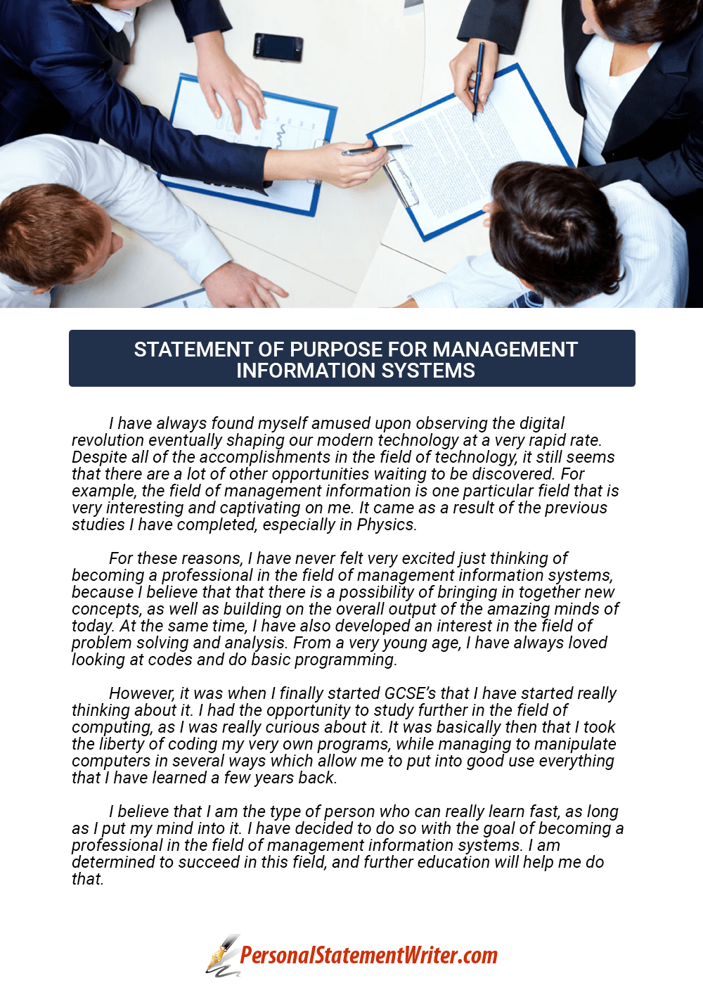 management information systems essay questions