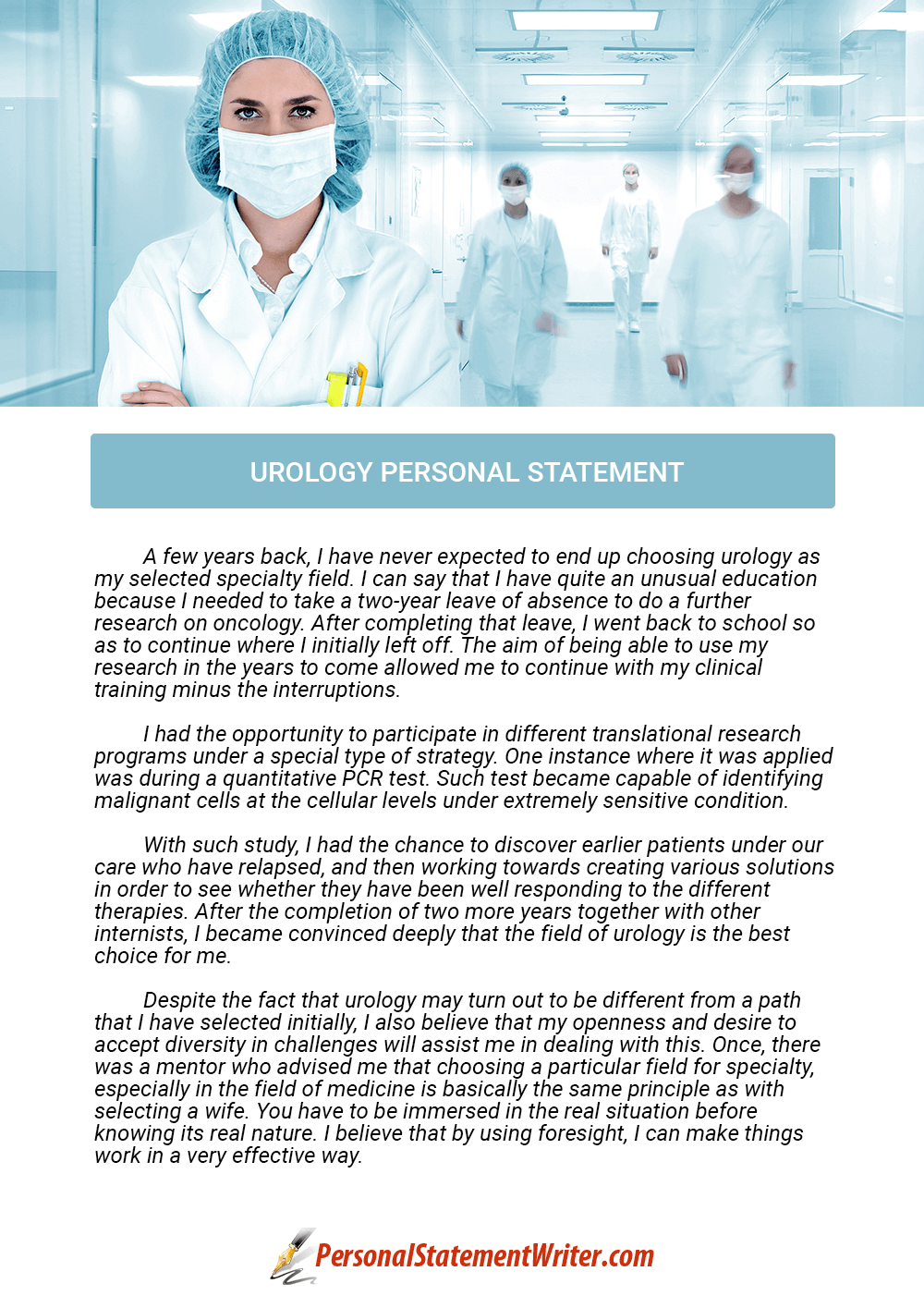 clinical psychology essays Free essay: career research paper: clinical psychology clinical psychology is just one of the many subfields that psychology has to offer those who choose.
