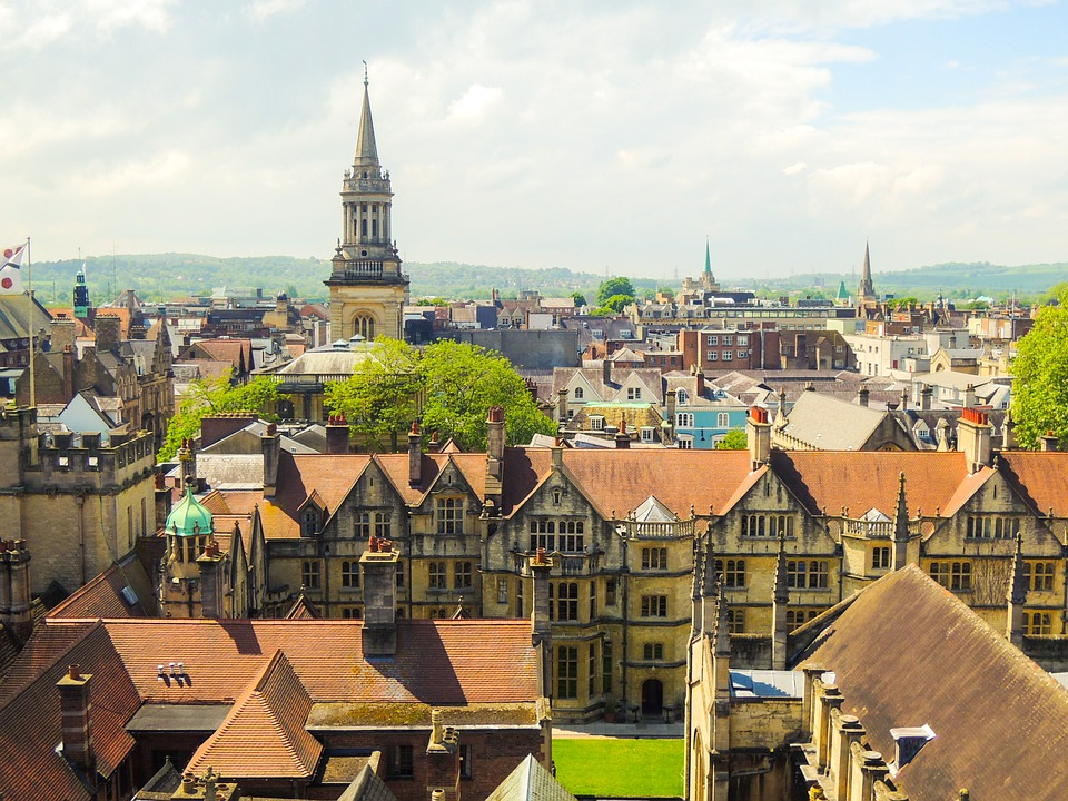 law personal statement oxford