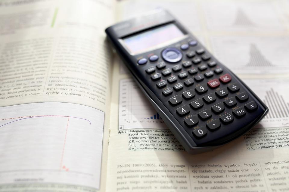 personal statement mathematics