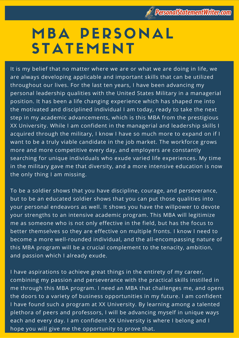 personal statement 4 essay Five steps to writing your personal statement in donald asher's 1991 edition of graduate admissions essays - what works, what doesn't, and why he cautions writers against entering the essay hall of shame: errors and sloppiness.