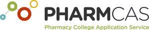 pharmcas application