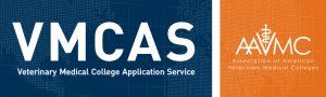 vmcas application help