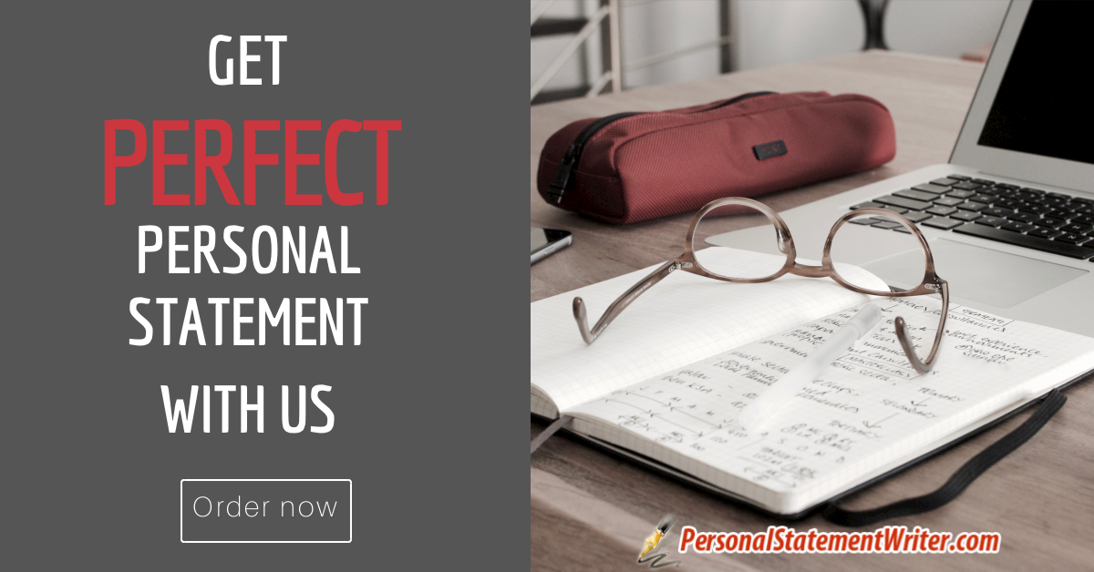 order the best personal statements writing services