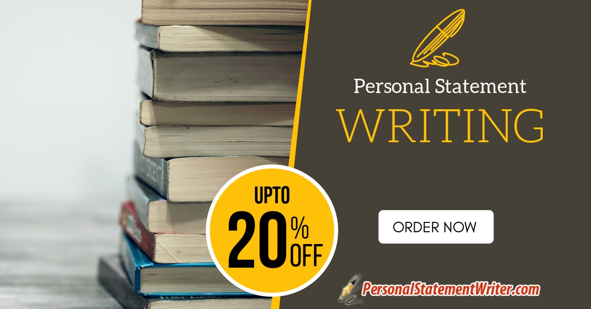 pay someone to write personal statement