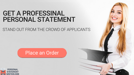 hire a personal statement writers