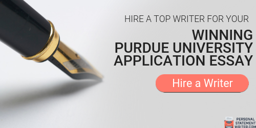 purdue university application essay assistance