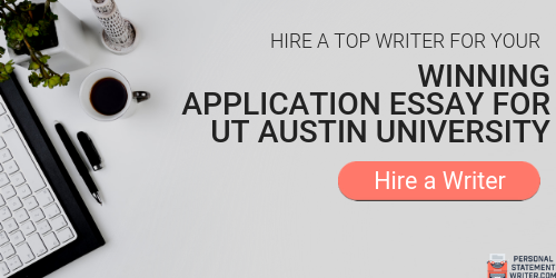ut austin application essay assistance
